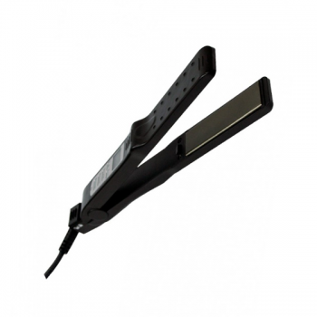 Hair Straightener Professional
