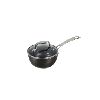 Triton 16 cm Sauce Pan with...
