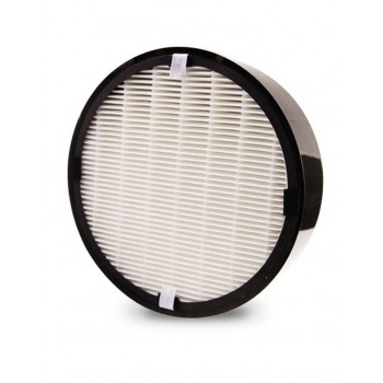 Pure Air Filter
