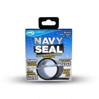 NAVY SEAL - Buy 1 Take 1