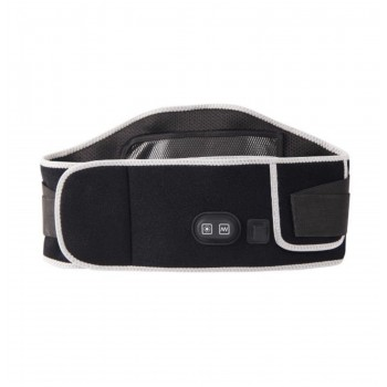 SLIM MASSAGE BELT