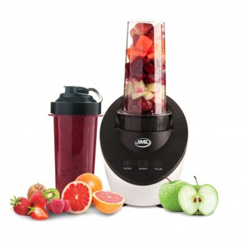 MAGNETIC BLENDER