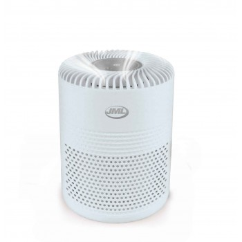 PURE AIR - AIR PURIFIER (AP10)