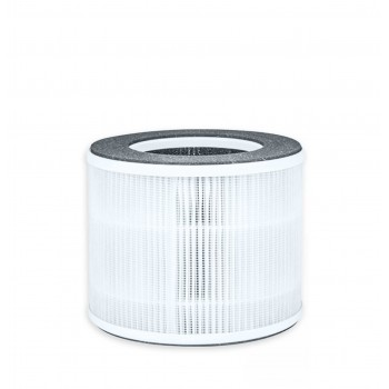 PURE AIR - AIR FILTER (AP10F)