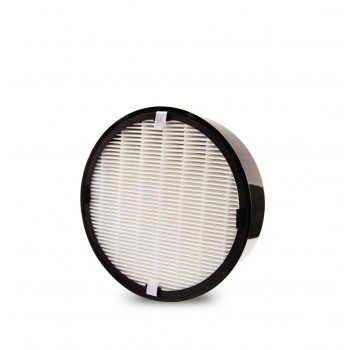 PURE AIR - AIR FILTER (AP20F)
