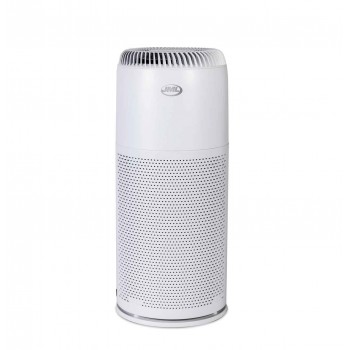 PURE AIR - AIR PURIFIER (AP30)
