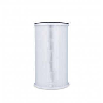 PURE AIR - AIR FILTER (AP30F)