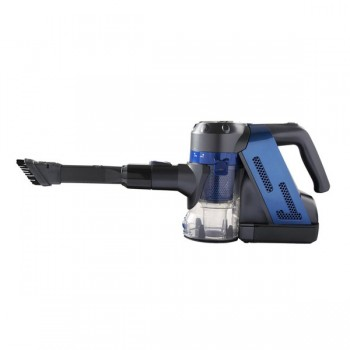 Multicyclonic Cordless...