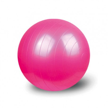 Yoga Ball Without Pump