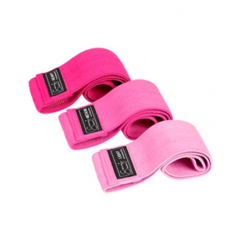 Hip Resistance Bands Set...