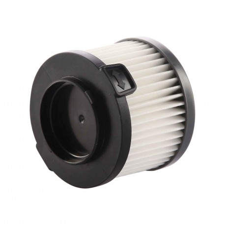 Power Max Pro Cordless Vacuum Cleaner Filter