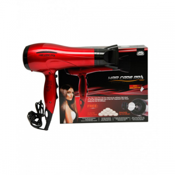 Hair Care Pro Dryer